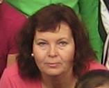 Ilona kunzmann
